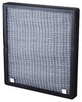 Фильтр к очистителю воздуха STEBA LR 5
