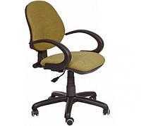 Компьютерное Кресло Поло 40/АМФ-4, АМФ-5