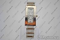 Женские кварцевые часы на браслете Qmax, фото 1