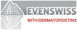 Вопросы и ответы о продуктах EVENSWISS