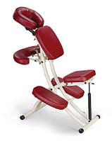Кресло для воротникового массажа ГНОМ-2