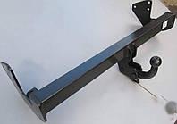 Фаркоп Hyundai IX35