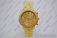 Часы MIchael Kors, фото 1
