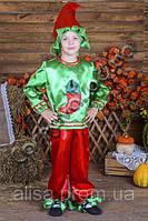 Карнавальный костюм Перец , фото 1