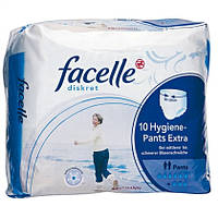"Facelle diskret Hygiene Pants ""Extra"" - Подгузники медицинские для взрослых"