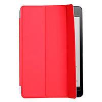 Чехол-обложка Apple Smart Cover (MF060) для Apple iPad mini 3/iPad mini 2/iPad mini синий