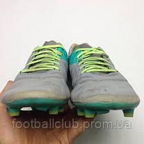 Nike Tiempo Mystic V FG, фото 2