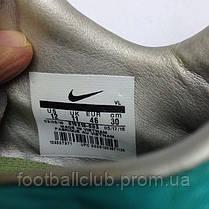 Nike Tiempo Mystic V FG, фото 3