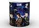 Кружка GeekLand  Доктор Кто  Doctor Who Доктор Кто DW.02.001, фото 2