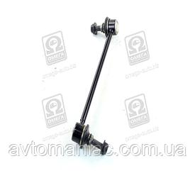 Стойка стабилизатора передняя левая KIA CERATO 04- (Гарантия)