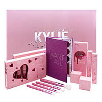 Подарочный набор KYLIE I Want it All
