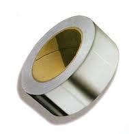 Алюминиевый скотч АЛ-1