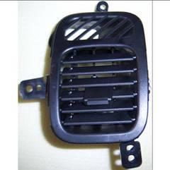 Дефлектор панели приборов Ланос  Сенс правый GM 96235809