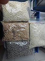 Жемчуг пришивной, фурнитура швейная брендовая