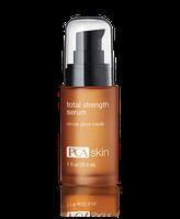 Антивозрастная сыворотка Total Strength Serum1 oz / 29.5 мл