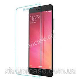Защитное стекло для Xiaomi (Ксиоми) Redmi Note 5 Pro