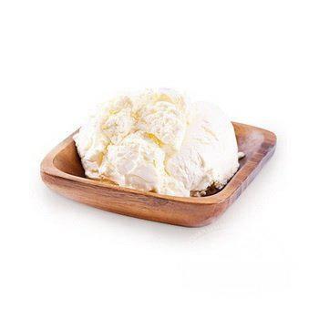 Рецепт сиру Маскарпоне, фото 2