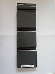 Карнизна підшивка Boryszew колір Графіт