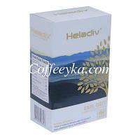 Чай чёрный Heladiv Earl Grey Бергамот 100 г