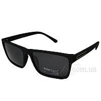 Очки солнцезащитные доступные стильные 70571076