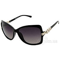 Яркие солнцезащитные очки недорогие 70571073