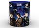 Кружка GeekLand  Доктор Кто  Doctor Who Доктор Кто DW.02.001, фото 5