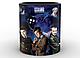 Кружка GeekLand  Доктор Кто  Doctor Who Доктор Кто DW.02.001, фото 8