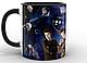 Кружка GeekLand  Доктор Кто  Doctor Who Доктор Кто DW.02.001, фото 9
