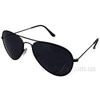 Доступные очки солнцезащитные уникальные 70571010