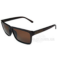 Оригинальные головокружительные солнцезащитные очки 70571075