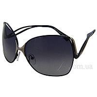 Очки солнцезащитные доступные интересные 70571071