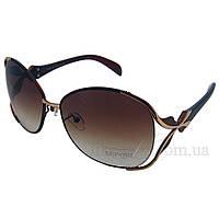 Солнцезащитные очки недорогие хорошие 70571028