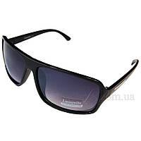 Очки солнцезащитные модные качественные 70571130