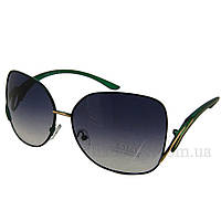Оригинальные превосходные очки солнцезащитные 70571113
