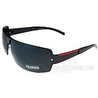 Доступные восхитительные солнцезащитные очки 70571077