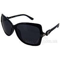 Доступные полезные очки солнцезащитные 70571011