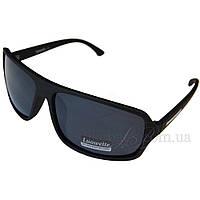 Подарочные очки солнцезащитные доступные 70571132