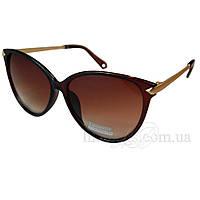 Качественные солнцезащитные очки изумительные 70571115