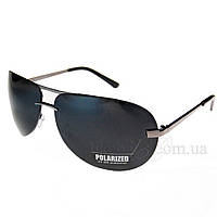 Превосходные оригинальные солнцезащитные очки 70571083