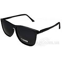 Оригинальные яркие солнцезащитные очки 70571039