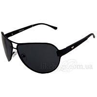 Доступные очки солнцезащитные фантастические 70571007