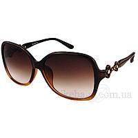 Солнцезащитные очки оригинальные удивительные 70571152