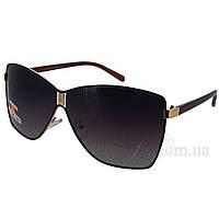 Универсальные солнцезащитные очки доступные 70571024