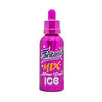 Fantasi Mango Grape - никотин 3 мг. 65 мл. VG/PG 70/30