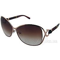 Интересные качественные очки солнцезащитные 70571027