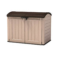 Ящик для хранения Keter Store-It-Out Ultra 2000 л