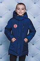Куртка для мальчика весна/осень, фото 1