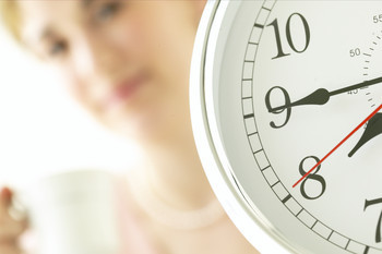 Экспресс-процедура для лица (30 мин.)