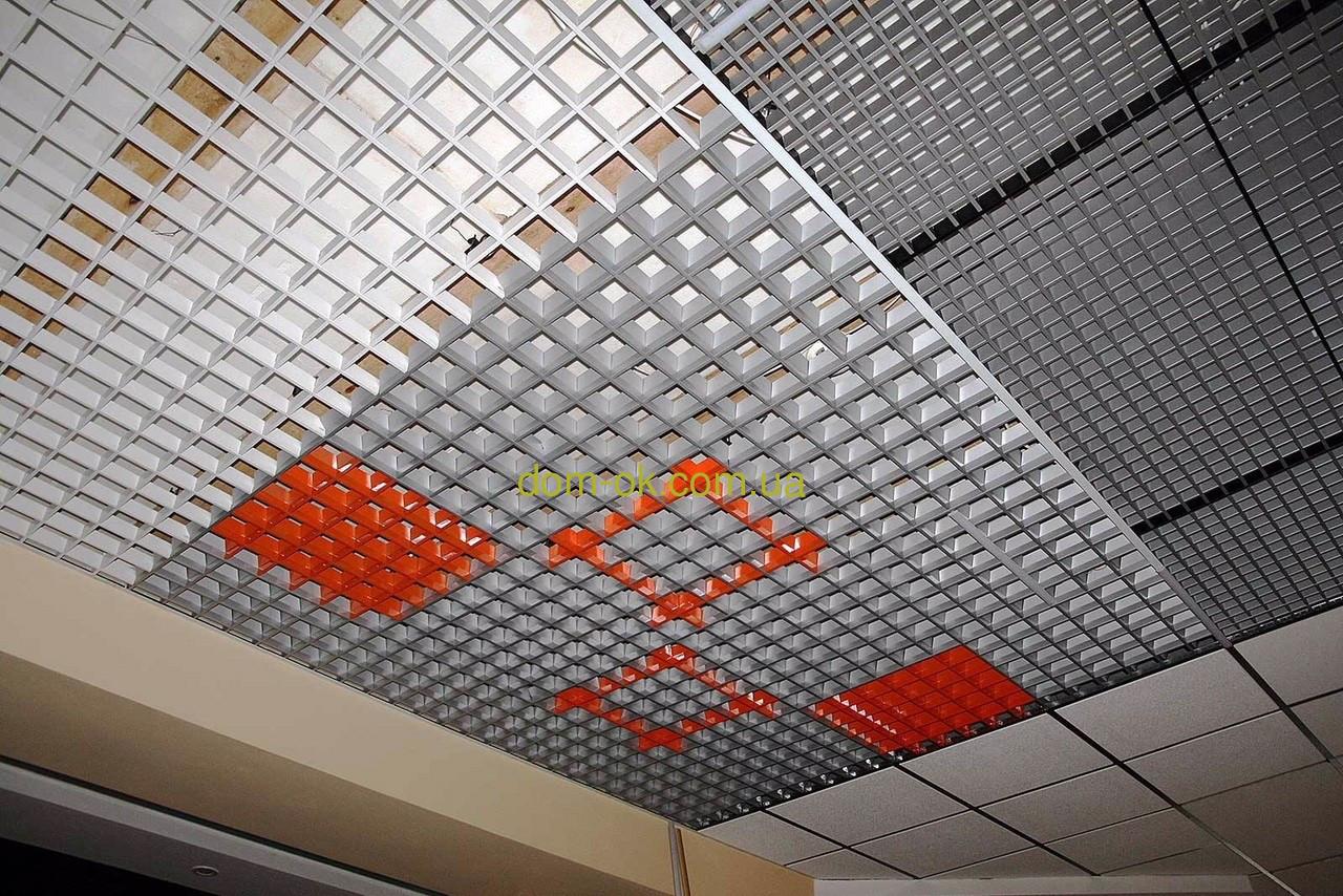 RAL 9003, rAL Classic - гамма цветов - Tikkurila Промышленные покрытия