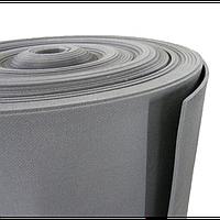 Изоляционный материал Izolon 300 - толщина полотна 15 мм.